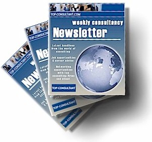 Sign up for your free newsletter
